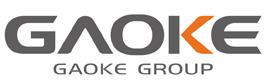 GAOKE GmbH